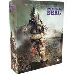 US Navy Seal Team Six