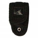 Gerber Tool Pouch (Black)