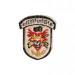 CJSOTF Afghanistan Patch (Beige)