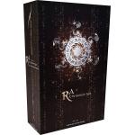 Ra : The God Of  Sun - Silver