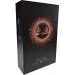 Elf Archer (Black Version)