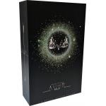 Elf Archer (White Version)