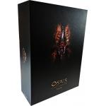 Osiris Black