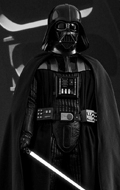 Star Wars : Episode VI - Darth Vader
