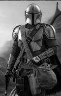 Star Wars : The Mandalorian - The Mandalorian & The Child (Deluxe Version)