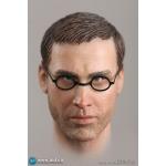 Josef Fiennes Headsculpt