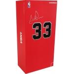 NBA Collection - Scottie Pippen