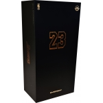NBA Collection - LeBron James