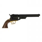 Revolver Colt Walker Md 1847 (Noir)