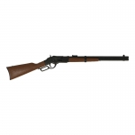 M1866 Winchester Rifle (Black)
