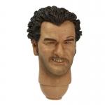 Eli Wallach Headsculpt