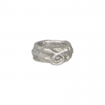 Ring (Grey)