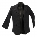 Jacket (Grey)
