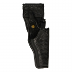 Basketweave Holster (Black)