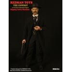 Deputy Town Marshal - The Cowboy 2.0