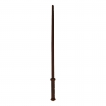 Harry Potter Magic Wand (Brown)