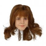 Emma Watson Kid Headsculpt