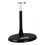 Albus Dumbledore Display Stand (Black)
