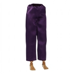 Pants (Purple)