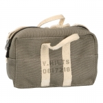 USAAF Flying Bag (Olive Drab)