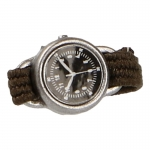 USAAF Pilot Watch (Black)