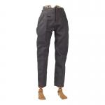 M21 Pants (Blue)