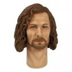 Headsculpt Gary Oldman