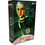 Harry Potter - Draco Malfoy 2.0 (Quidditch Version)