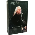 Pack Harry Potter - Lucius Malfoy & Dobby