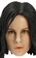 Headsculpt Kate Beckinsale