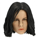 Kate Beckinsale Headsculpt