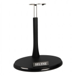 Selene Display Stand (Black)