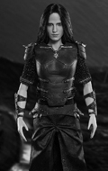 300 : Rise Of An Empire - General Artemisia 2.0