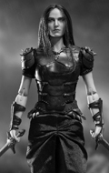 300 : Rise Of An Empire - General Artemisia 3.0 (Deluxe Version)