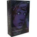 Underworld 2 : Evolution - Selene (Blue Eyes Version)