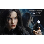 Underworld 2 : Evolution - Set Selene (Blue Eyes Version)