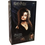 Harry Potter - Bellatrix Lestrange
