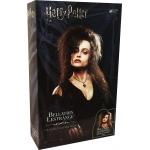 Harry Potter - Bellatrix Lestrange