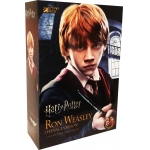 Harry Potter - Ron Weasley (Teenage Deluxe Version)