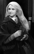 Harry Potter - Luna Lovegood