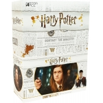 Harry Potter - Ginny Weasley