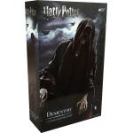 Harry Potter - Dementor (Deluxe Version)