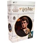 Harry Potter - Cedric Diggory
