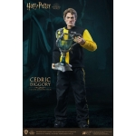 Harry Potter - Cedric Diggory (Deluxe Version)