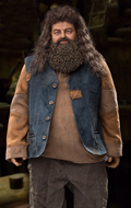 Harry Potter - Rubeus Hagrid 2.0