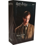 Harry Potter - Remus Lupin