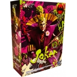 Batman Ninja - Lord Joker (Deluxe Version)