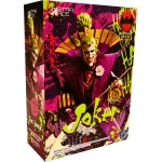Batman Ninja - Lord Joker
