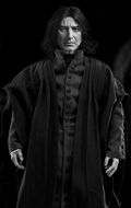 Harry Potter - Severus Snape 2.0