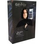 Harry Potter - Severus Snape 2.0